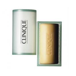Clinique Facial Soap Extra Mild 100 g