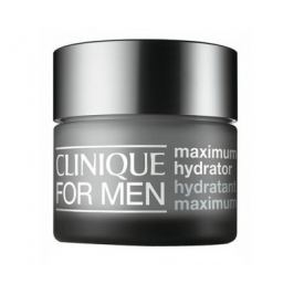 Clinique Skin Supplies For Men Maximum Hydrator 50 ml