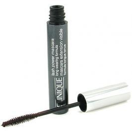 Clinique Lash Power Mascara Long-Wearing Formula (04 Dark Chocolate) 6 ml, 04 Dark Chocolate