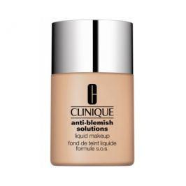 Clinique Anti-Blemish Solutions Liquid Makeup (Fresh Sand) 30 ml