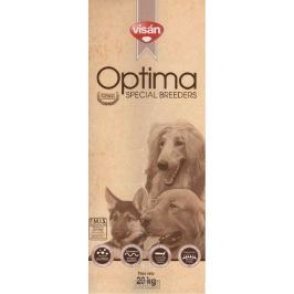 OPTIMA Visán  PERFORMANCE 20kg-8979
