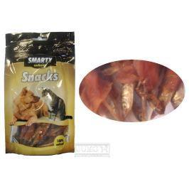 Snack Chicken & Fish 70g-11172