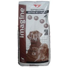 Imagine dog PUPPY&JUNIOR LARGE 20kg-11935-Z