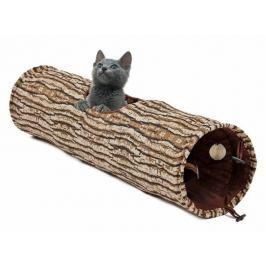 Tunel Strom pro kočku 25x90cm-87178YF