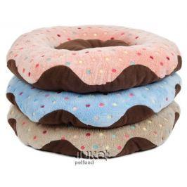 Pelíšek Donut L 75cm-89023YF-L