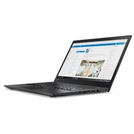"Lenovo ThinkPad T470s i7-7600U/16GB/1TB SSD/HD Graphics 620/14""WQHD IPS/4G/Win10"