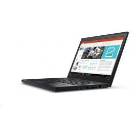 Lenovo TP X270, 12.5 FullHD i5-7300U 8GB SSD 256GB Intel(R) HD 620  W10Pro 3Y On