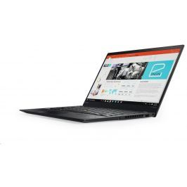 "Lenovo ThinkPad X1 Carbon 5th Gen i7-7600U/16GB/1TB SSD/HD Graphics 620/14""FHD I"