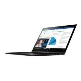 Lenovo TP X1 Yoga 14.0 FullHD Touch i7-7600U 8GB SSD 256GB Intel(R) HD 620 4G/LT