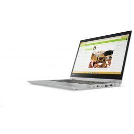 "Lenovo ThinkPad YOGA 370 i5-7200U/8GB/512GB SSD/HD Graphics 620/13,3""FHD IPS mul"