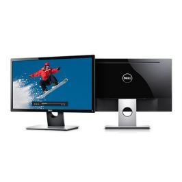 """Dell Monitor  SE2216H 21.5"""",LED, VA, 12ms, 3000:1, 250cd/m2, 1920 x 1080"""