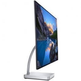 "DELL S2718D WLED LCD 27""/6ms/1000:1/UHD/VGA//HDMI/USB/IPS panel/repro/cerny"