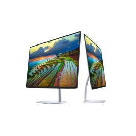 "DELL S2719DM WLED LCD 27""/5ms/1000:1/2560x1440//HDMI/IPS panel/tenký rámeček/cer"