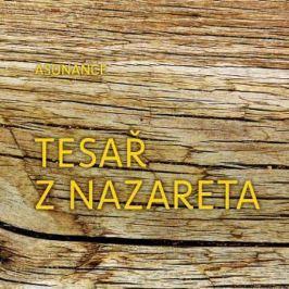 CD Asonance : Tesař z Nazareta