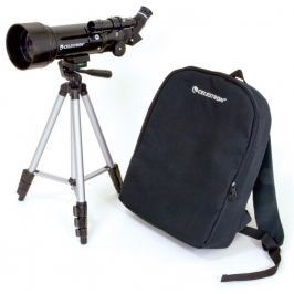 Celestron Travel Scope 70 (21035)