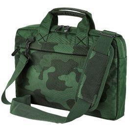 "TRUST brašna  Bari Carry Bag for 13.3"" laptops, camouflage"