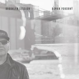 Roman Pokorny : Brooklyn Session LP