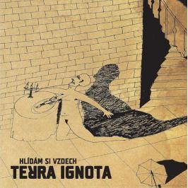 CD Terra Ignota : Hlidam Si Vzdech