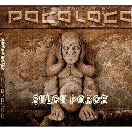 CD Poco Loco : Sulcu Porce