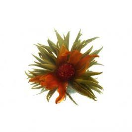 """Oxalis Bílý kvetoucí čaj  Xu Ri Dong Sheng Vycházející slunce """"Vycházející slunce"""", 1 kg"""