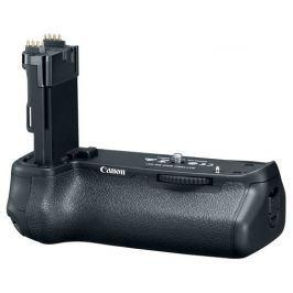 Canon BG-E21 - battery grip pro EOS 6D Mark II