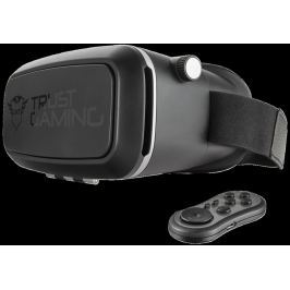 TRUST Brýle pro virtuální realitu  GXT 720 Virtual Reality