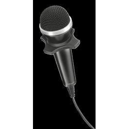 TRUST mikrofon  Starzz USB Microphone