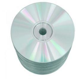Esperanza CD-R OEM (RITEK) [ spindle 100 | 700MB | 52x | Silver ]