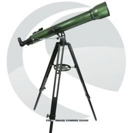 Celestron ExploraScope 80AZ hvězdářský dalekohled (22102)