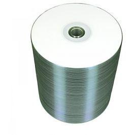 Esperanza CD-R  [ spindle 100 Printable ] (RITEK)