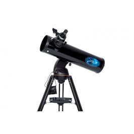 Celestron AstroFi 130mm reflector, hvězdářský dalekohled (22203)
