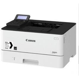 Canon i-SENSYS LBP214dw - A4/LAN/WiFi/AP/PCL/PS3/Duplex/38ppm/1200x1200/USB