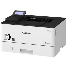 Canon i-SENSYS LBP212dw - A4/LAN/WiFi/AP/PCL/Duplex/33ppm/1200x1200/USB