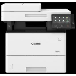Canon i-SENSYS MF525x - PSCF/WiFi/WiFi Direct/QR/NFC/LAN/SEND/DADF/duplex/PCL/PS