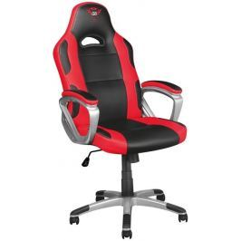 TRUST Herní křeslo  GXT 705 Ryon Gaming Chair