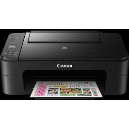 Canon PIXMA TS3150(Print/Scan/Copy)