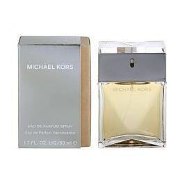 Michael Kors - EDP 100 ml