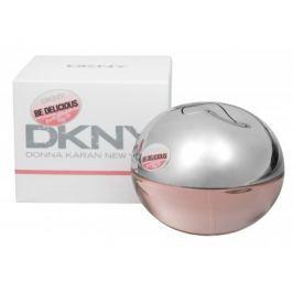 DKNY Be Delicious Fresh Blossom - EDP 100 ml