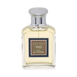 Aramis 900 EDC 100 ml M