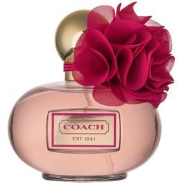 Coach Poppy Freesia Blossom EDP 100 ml W