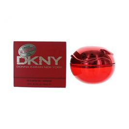 DKNY Be Tempted - EDP 50 ml
