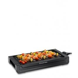 RUSSELL HOBBS Electric grill  22550-56