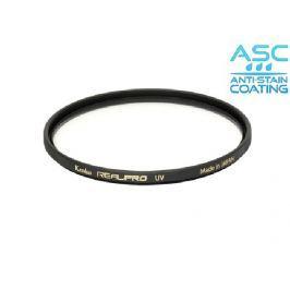 Kenko filtr REALPRO UV ASC 55mm