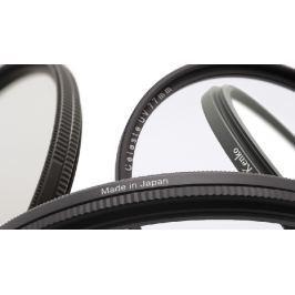 Kenko filtr CELESTE UV 67mm