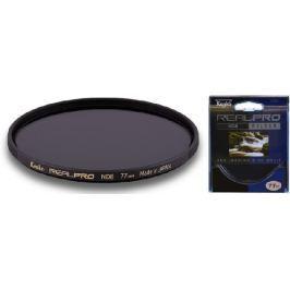 Kenko ND8 filtr REALPRO 67mm