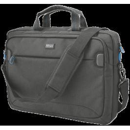 "TRUST brašna pro NB  Marra 16"" Carry Bag"