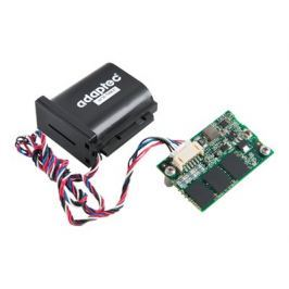 Adaptec 2275400-R AFM-700  Flash Module 700