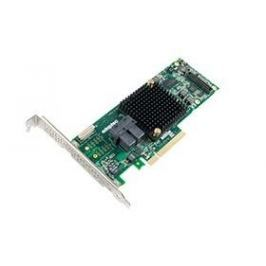 ADAPTEC 8405 12Gb/s PCIe Gen3 SAS3 RAID Adapter