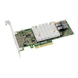 ADAPTEC Microsemi  SmartRAID 3152-8i Single 12Gbps SAS/SATA 8 portů int., x8 PCIe