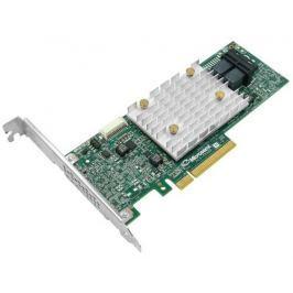 ADAPTEC Microsemi  SmartHBA 2100-8i Single 12Gbps SAS/SATA 8 portů int., x8 PCIe
